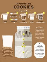 best 25 mason jar cookie recipes ideas on pinterest diy gifts