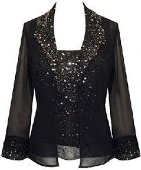dressy blouses for weddings evening formal dressy tops jackets cruise ny page 1