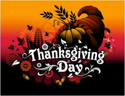 thanksgiving day mass clipart clipartxtras