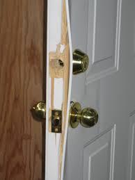 Exterior Door Repair Emergency Door Repair Dallas Fort Worth