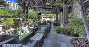 Restaurant Patio Dining Where To Find The Best Outdoor Dining Restaurants In Vegas