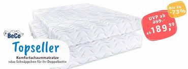 kindermatratze 90x200 matratzen online shop matratze online kaufen bei schlafwelt