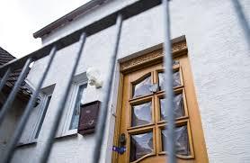Suche Eigenheim Höxter Ermittler Suchen Im Haus Nach Weiteren Spuren Stern De