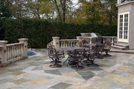 Outdoor Furniture Fort Myers Shae Designs Patio Furniture Cofisem Co
