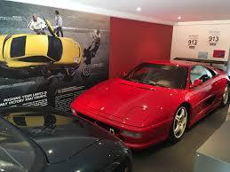 ferrari sport car ferrari challenge and gt cars for sale