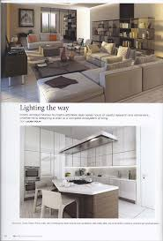 Interior Design Uae Identity Uae Tells About The Most Innovative And Best Interior