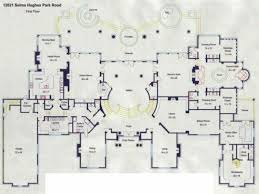 sims 4 mansion floorplan u2013 modern house