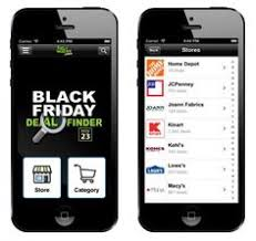 best places for black friday deals how to shop on black friday and cyber monday infographic