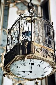 Birdcage Home Decor 159 Best Bird Cages Images On Pinterest Bird Houses Vintage