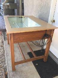 Hamilton Industries Drafting Table Hamilton Drafting Table For Sale Shoppok Page 2