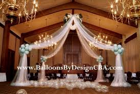 hire balloons by design balloon decor in dallas texas