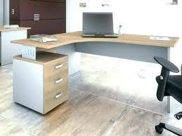 bureau contemporain pas cher mobilier de bureau contemporain mobilier bureau contemporain bureau