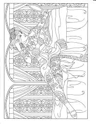 coloring pages tattoos 26 best body art coloring pages images on pinterest printable