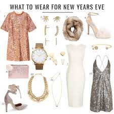 what to wear for new year what to wear for new years jillian harris