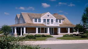 cape cod style house south africa youtube