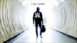 download mp3 instrumental barat et télécharger alan walker faded instrumental version 1 hour en