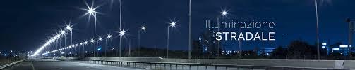illuminazione industriale led xlite illuminazione led apparecchi illuminazione a led