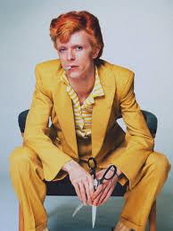 best david bowie fashion legacy