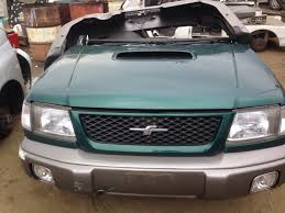 lexus suv for sale in kenya japanese used auto parts in tanzania half cuts u0026 nose cuts for sale