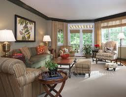 interior design bergen county nj interior designers nj nj custom traditional interior designer montvale nj traditional interior