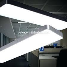 eclairage bureau led eclairage bureau led led solution led bureau eclairage led bureaux