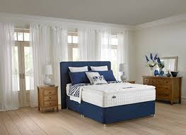 Alstons Bedroom Furniture Stockists Rownhams Bed Centre Bed Shop In Southampton Hampshire