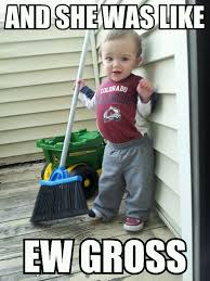 Funny Funny Memes - 108 best funny baby memes images on pinterest funny stuff pranks