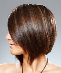 hairstyles back view only long bob haircuts back view hairstyles back view only patentler