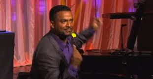 Carlton Meme - alfonso ribeiro will and jaden smith do the carlton dance video