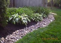 picture 50 of 50 outdoor rocks for landscaping beautiful nice