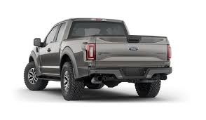 ford raptor logo 2018 ford f 150 raptor official with choice of two different
