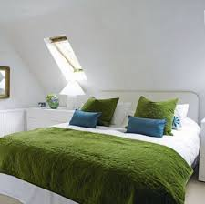 Attic Bedroom Ideas by Modern Home Interior Design Beautiful Elegant Attic Bedroom