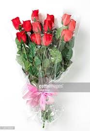 Bouquet Of Roses Bunch Of Flowers Stock Photos And Pictures Getty Images