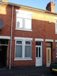 12 Bedroom House by 4 Bedroom House With Student Accommodation In Loughborough