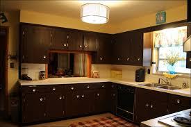kitchen espresso cabinet paint white shaker kitchen cabinets