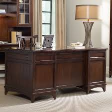 sauder edge water computer desk top 34 magnificent european style furniture hooker desk executive