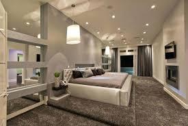 interior designs for homes awesome interior design for homes contemporary interior ideas 2018
