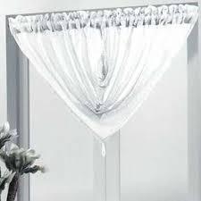 White Ready Made Curtains Uk White Cheap Ready Made Curtains Online Uk U0026 Ireland Harry Corry