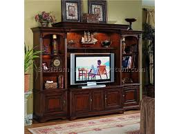 home theater furniture design home theater chairs for sale 6 best home theater systems home