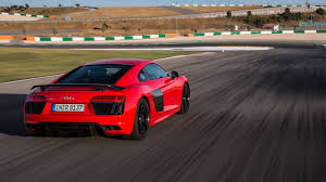 Audi R8 V10 - audi r8 v10 plus 2015 review calvin u0027s car diary