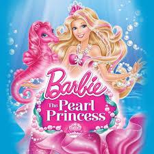 197 barbie images barbie movies drawings