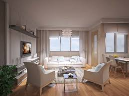 Ideas For A Small Apartment Living Room Best Living Room Ideas For Apartment Decorating Ideas