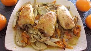 cuisiner reste poulet 6 façons de sublimer des restes de poulet vinzalice magazine