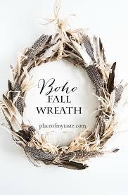 Wreath Diy Top 25 Best Diy Fall Wreath Ideas On Pinterest Fall Wreaths
