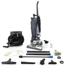 Rug Shampooer Walmart Carpet Shampooers Walmart Vacuums Compare Prices At Nextag