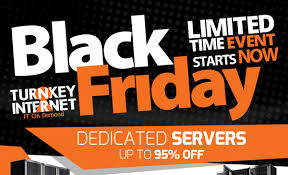 best black friday internet deals 2016 black friday archives turnkey internet turnkey internet