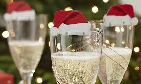 decorazioni bicchieri decorazioni per bicchieri groupon