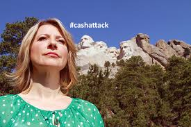 travel channel images Travel channel archives samantha brown 39 s places to love jpg