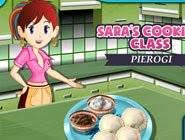 les meilleurs jeux de cuisine jeux de cuisine gratuits avec jeux com