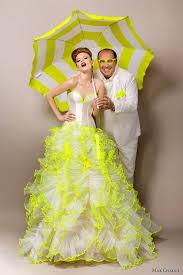 robe de mari e max chaoul 44 best robe de mariée de créateur images on casual gowns